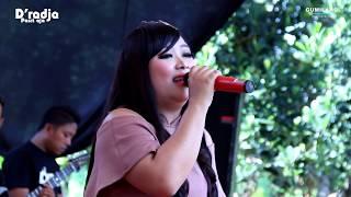 KORBAN JANJI - YENI YOLANDA - DRADJA DAMARWULAN WEDDING SHODIGUN & ARUMI