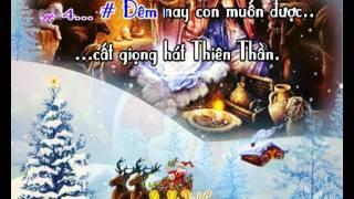 Lời Ước Đêm Nay (pa) - demo - http://songvui.org