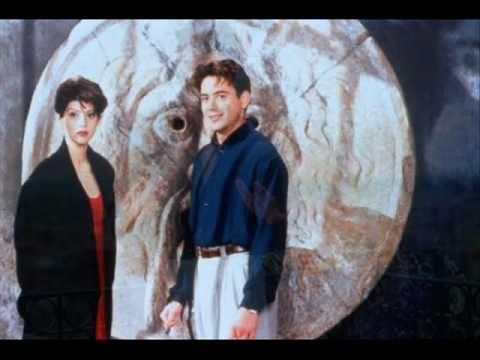 Download ONLY YOU (1994) - Rachel Portman - Soundtrack Score Suite