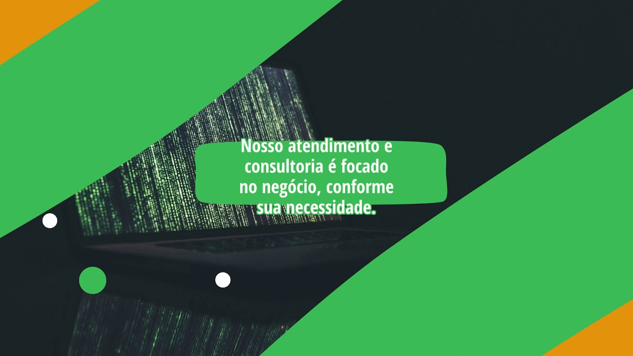 Relançamento do Site