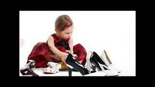 Группа в VK: Дети-модели 21 века в России