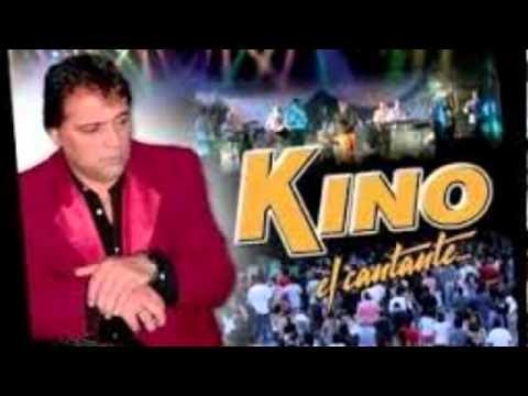 VIENTO karaoke KINO chato pista
