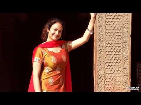 Boliyaanakhiyan Maar Gya Audio  Satwinder Bitti