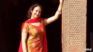 Boliyaan(Akhiyan Maar Gya) Audio  Satwinder Bitti