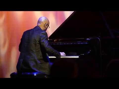 Mondavi Center for Performing Arts: The Billy Childs Quartet
