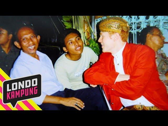 Foto2 Masa Remaja Londokampung di Indonesia