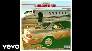 Ludacris - Call Ya Bluff (Audio) (Explicit)