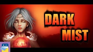 Dark Mist: Beastmaster - iOS / Android Gameplay (by Pixel Cattle Games)