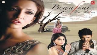 raat katati hai agam kumar nigam hindi sad songs collection album bewafai ka aalam youtube