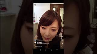 子宮委員長はるちゃん 子宮の話2  2018.1.23 thumbnail