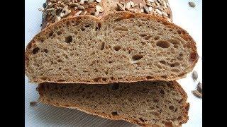 Wat is het gezondste brood?