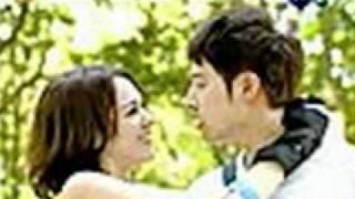 Video Endless Love CTS (ending song) download MP3, 3GP, MP4, WEBM, AVI, FLV Mei 2018