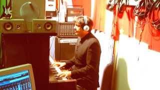 Recording SF