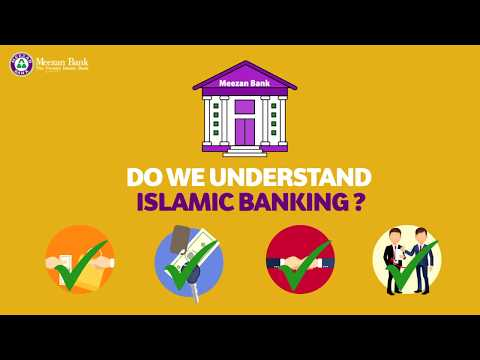 Difference Between Islamic and Conventional Banking