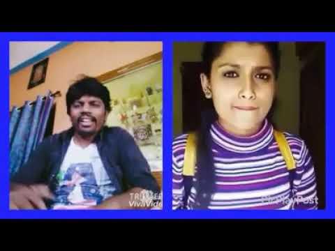 Kannada dasmash in kol shimha gadag(1)