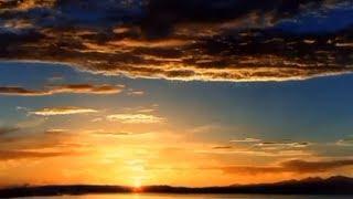Озеро Иссык-Куль. Азия - Благословенный край.(В этой передаче - высокогорное озеро Иссык-Куль или ЖЕМЧУЖИНА! В Кыргызстане тысячи озер, но среди них тольк..., 2013-09-17T11:13:35.000Z)