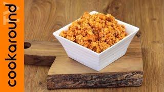 Ragù di pollo / Ricette primi carne