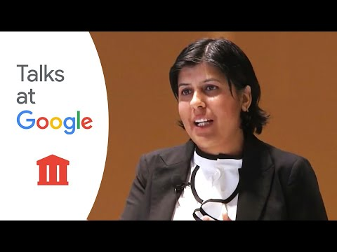 "Nikhil Pahwa & Ritu Sharma: ""#NetNeutrality and Connecting the 4 Billion to the Internet"""