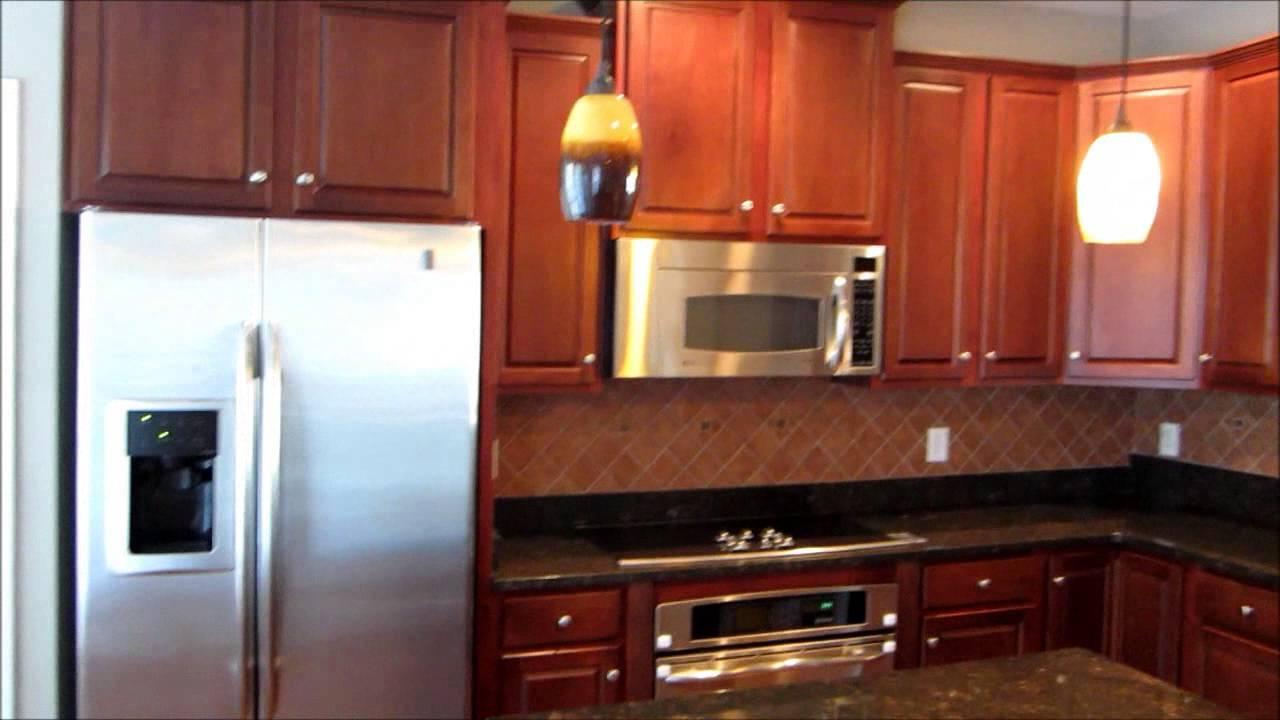 Midtowne Townhome Rentals (904) 281-2100 Jacksonville FL ...