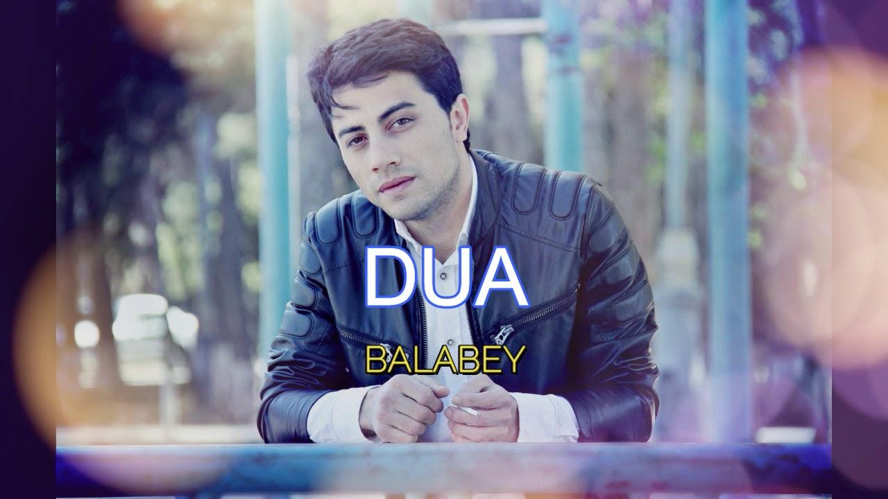 Balabey - Vida Eyliyir