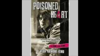 POISON HEART- homenaje a dee dee ( COVER  RAMONES)