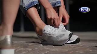Scholl Shoes - ofarmakopoiosmou