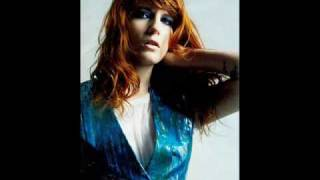 Florence And The Machine - Blinding