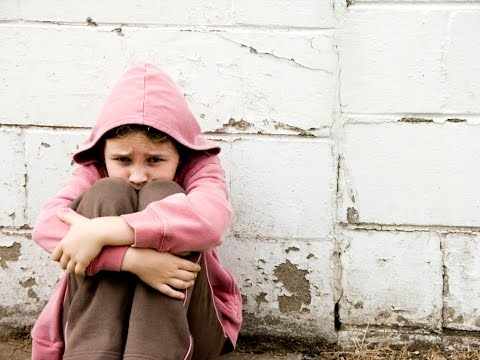 Webinar: The Biological Embedding of Child Abuse, and Implications for for Policy and Practice