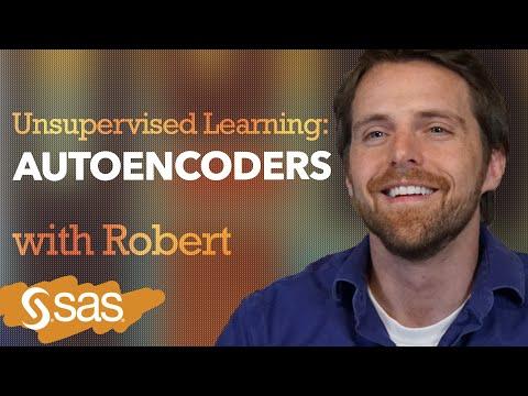 sas-tutorial-|-unsupervised-learning-example:-autoencoders