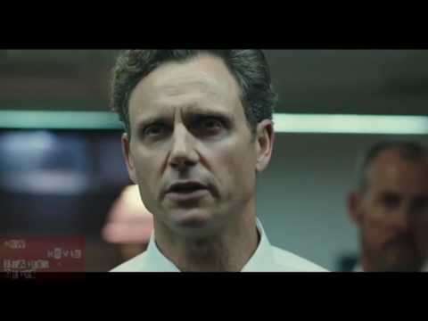 The Belko Experiment Official Trailer 2017