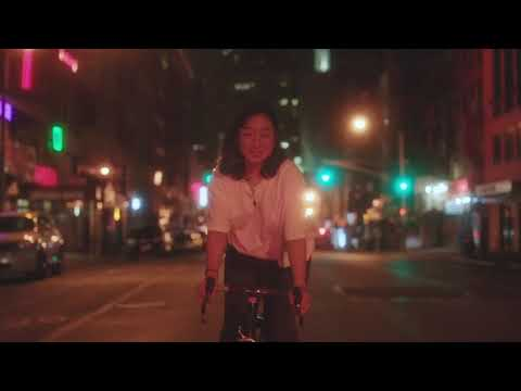 11 Yaeji   Drink I'm Sippin On Official Music Video   YouTube