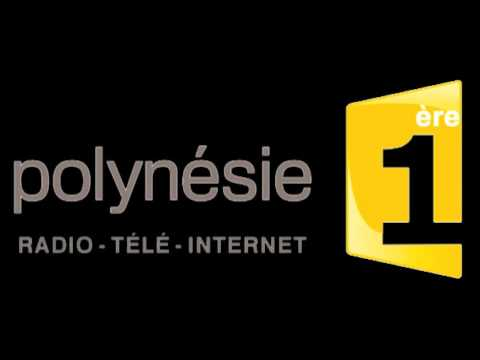 """Songs For Two"" on 1ere Radio Polynesie"