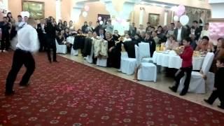 Uyghur Ussuli.Zanidin100.