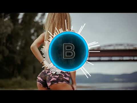 Akcent feat. REEA - Stole My Heart ( DJ Benny S Remix )