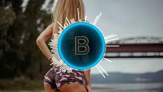 Akcent Feat REEA Stole My Heart DJ Benny S Remix