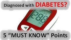 hqdefault - Aetna Silverlink Diabetes