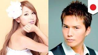 俳優の市原隼人(27)がモデルの向山志穂(28)と結婚をすることが...