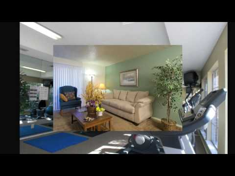 execustay midwest fully furnished corporate apartments arpeggio in