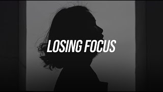 Play Losing Focus (with Wale)