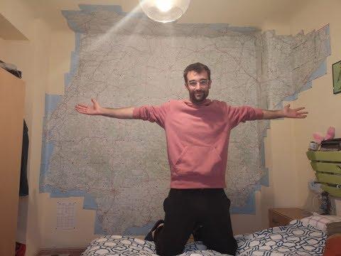 un-mapa-enorme-en-mi-pared