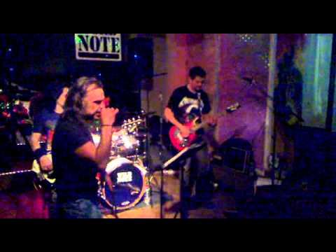 Wild Note to Jazz Rock 6