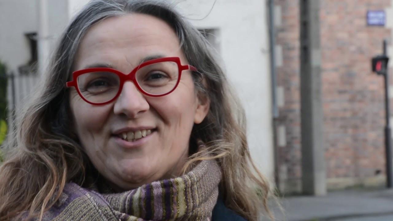 Valérie Bataillard