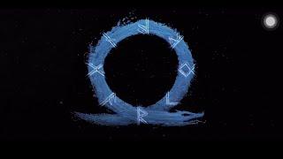 God of War Ragnarok Ps5 Trailer | Tamil