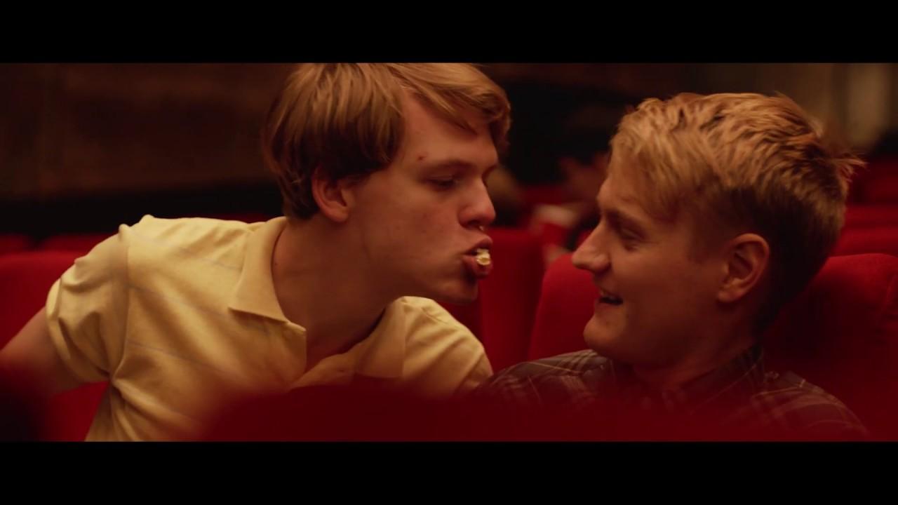 Ingyenes hosszú leszbikus filmek
