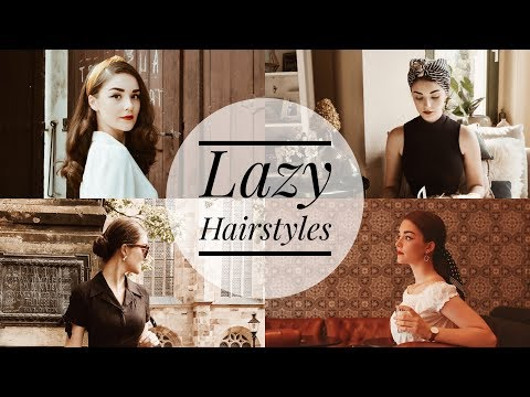 4-easy-&-vintage-inspired-hairstyles-for-lazy-days-|-hair-tutorial
