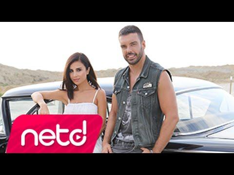 Hüseyin Karadayı ft Betül Demir - Karaağaç