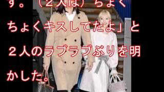 4月に結婚を発表した女優の神田沙也加(30)と俳優の村田充(みつ・...