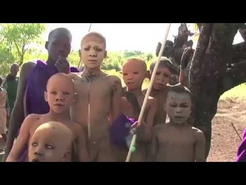 SEX IN CANTINA VIDEO PORNO GRATIS YOUPORNKaynak: YouTube · Süre: 20 saniye