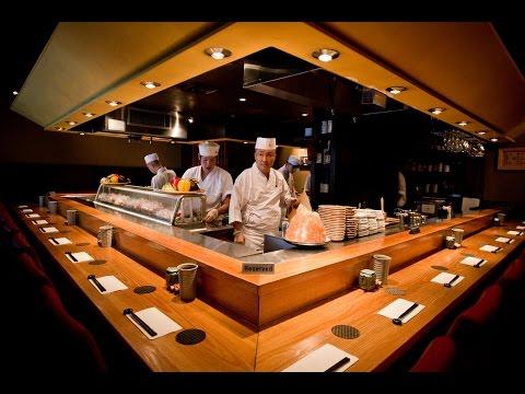 ДОСТАВКА СУШИ И ПИЦЦЫ В ОДЕССЕ.из YouTube · Длительность: 31 с  · Просмотров: 708 · отправлено: 05.09.2017 · кем отправлено: Sushi City