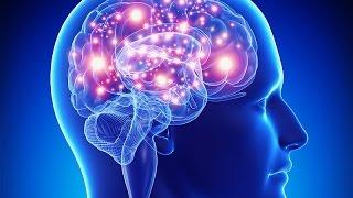 Remédios naturais e casa para a epilepsia